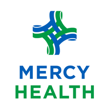 Mercy Health - Lorain logo