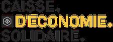 Caisse d'économie solidaire  logo