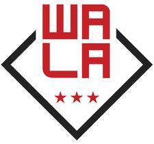 Washington Area Lawyers for the Arts logo