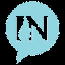 Cleveland Women in Digital  logo