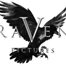 Raven Pictures logo