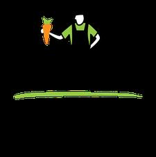Wright's Natural Market logo