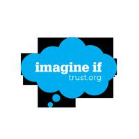 'Imagine If' Volunteers Celebration