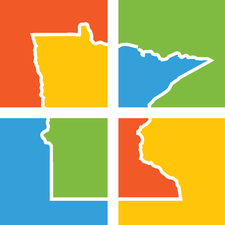 Twin Cities Systems Management User Group logo