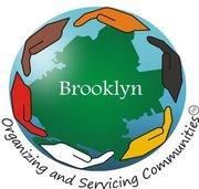 Organizing Brooklyn Communities Inc. (OBC) logo