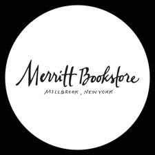 Merritt Bookstore logo