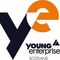 Young Enterprise Grampian  logo