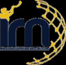 International Reformers Network logo