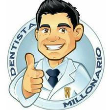 Equipo Dentista Millonario logo