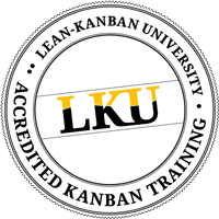 Leading successful IT Operations with Kanban  2-Day...