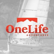 OneLife Adventures logo
