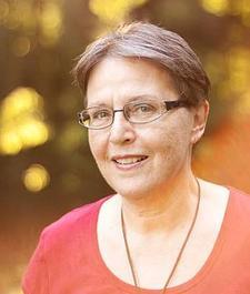 Sharon Hamersley, The Resume Coach logo