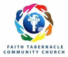 Faith Tabernacle Community Church Banbury logo