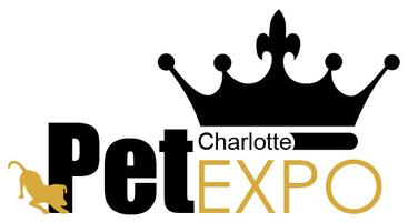 2014 CHARLOTTE AMAZING PET EXPO