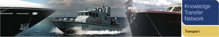 Vessel Efficiency II competition - info and consortia...