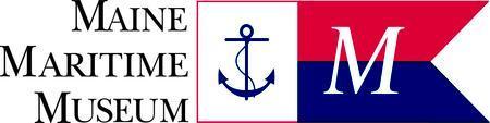2013 CRUISE: Windjammer Days Cruise