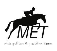 Jane DaCosta  logo