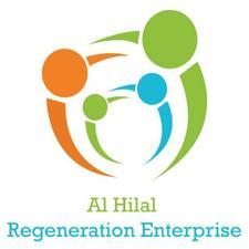 Cheetham Alhilal Regeneration Enterprise  logo