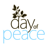Day of Peace: August 25, 2012