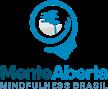 Organização: MINDFULNESS BRASIL  logo