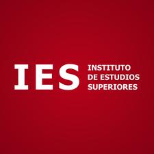 IES Santa Fe y UCU (Regional Santa Fe) logo