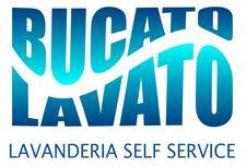 Bucato Lavato logo