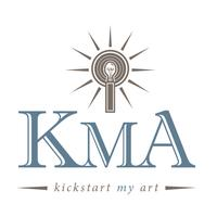 Kickstart My Art- Fashionista workshop