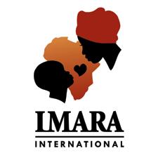 Imara International logo