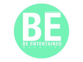 BE Entertained Magazine Presents  No Wire Hangers IV BE...