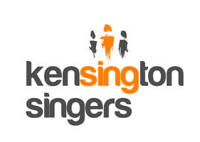 A Very Kensington Christmas - Kensington Singers and the...