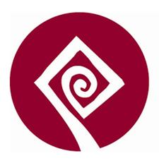 Fernwood NRG logo