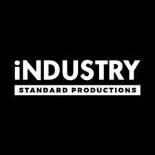 Industry Standard Productions logo