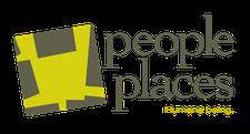 People Places LLC logo