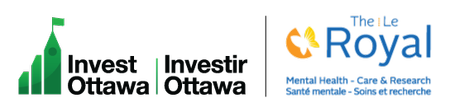 Ottawa Health and Life Sciences Executive Forum