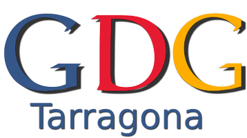 Reus Google I/O extended 2012