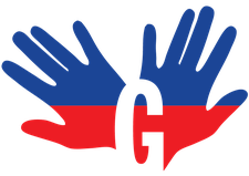 Gracious Hands Org logo