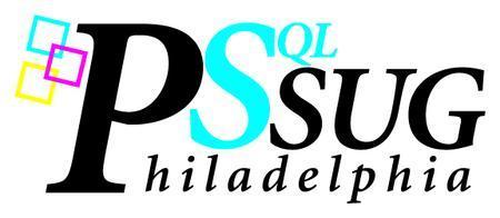 November 2013 PSSUG Center City Meeting