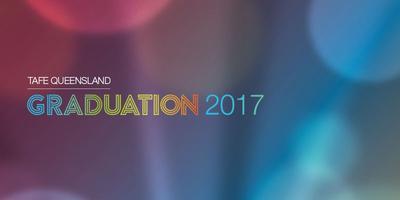 TAFE Queensland Graduation 2017 – Gympie