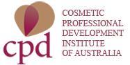 CPD Institute of Australia logo