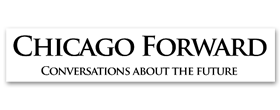 Chicago Forward: A New Plan of Chicago