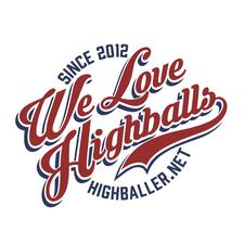 www.highballer.net logo