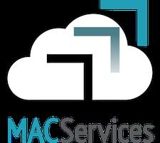 MAC Services B.V. logo
