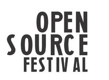 Open Source Festival gGmbH logo