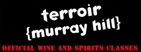 (MH)  UNDERDOGS OF BURGUNDY:  Sat, Nov 16th