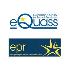 EPR / EQUASS logo