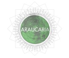 Araucaria Project logo