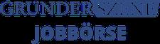 Gründerszene Jobbörse logo