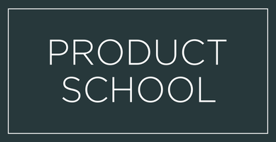 Data for Managers w/ the Founder of Product School