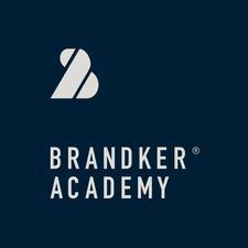 BRANDKER Academy logo