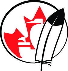 Joint Economic Development Initiative logo